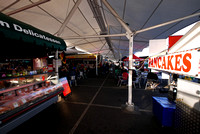 The Rocklea Markets